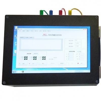 电机维修利器-N21MT68电机质量检测仪
