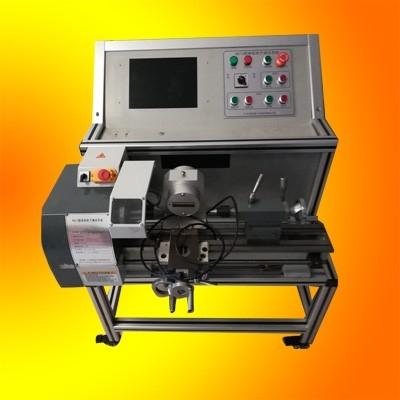 NG-10YC永磁转子性能测试仪